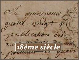 Augustus caesar essay